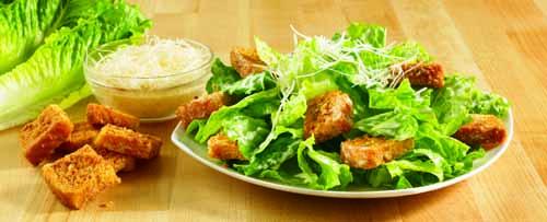 Caesar Salad cmyk.jpg