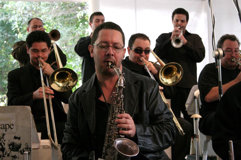 Soundscape-Big-Band-Divulgação.jpg