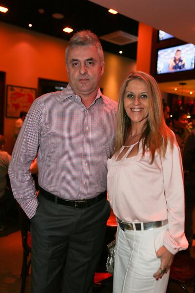 166_LuisCampos_PatriciaCamargo.jpg