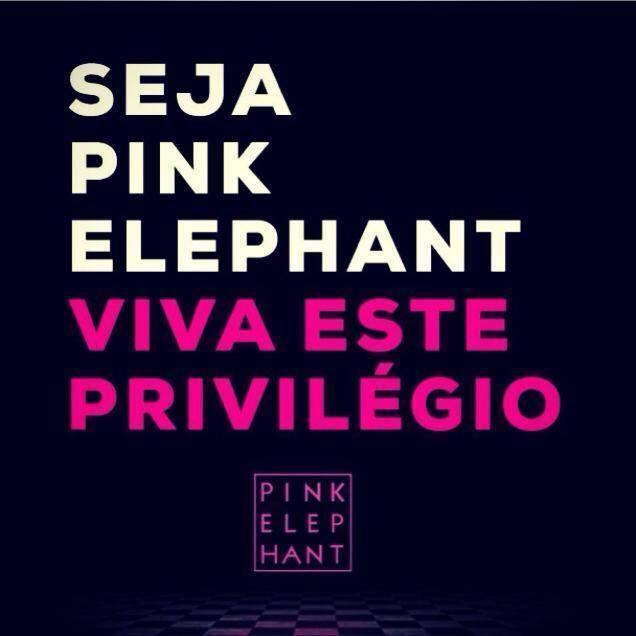 seja pink_.jpg