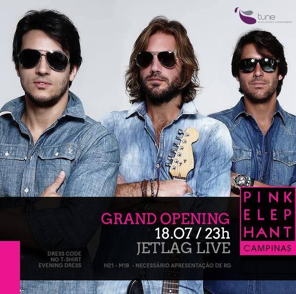 flyer pink dia 18_.jpg