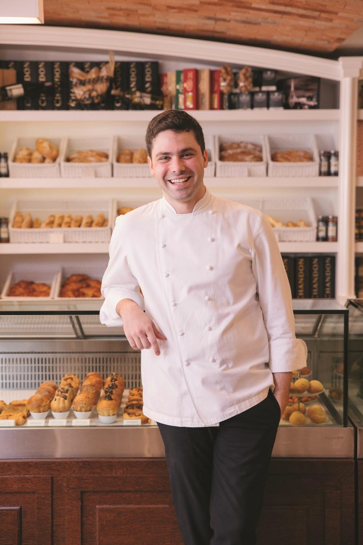 Chef Mateus Matana.jpg