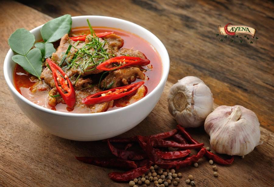 cayena bistro 10 - chefs na praca - Panang Thai Curry.jpg
