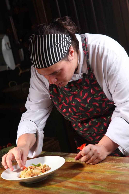 cayena bistro chef Manuella_Delatorre02.jpg