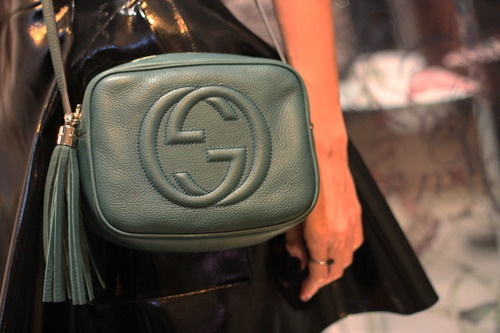 gucci-soho-disco-bag.jpg