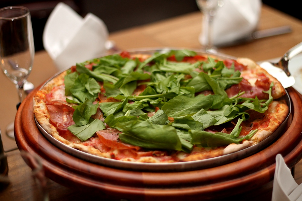 Pizza Badebec.JPG