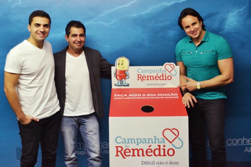 Campanha do Remédio_Allen Lima_2014_bx.jpg