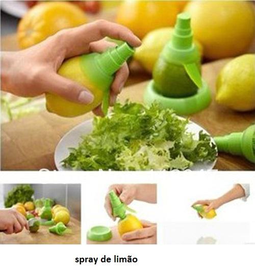 Free-shipping-Lemon-sprayer-fruit-squeezer-Lemon-juicer-creative-Citrange-fruit-juice-extractor-kitchen-tools.jpg