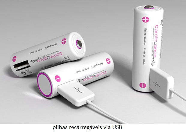 Pilhas.USB.jpg