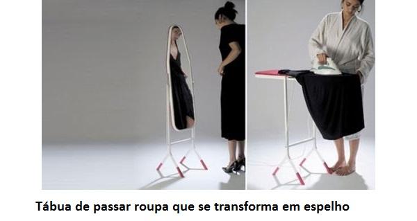 tabuapassarroupa-1338566883.jpg