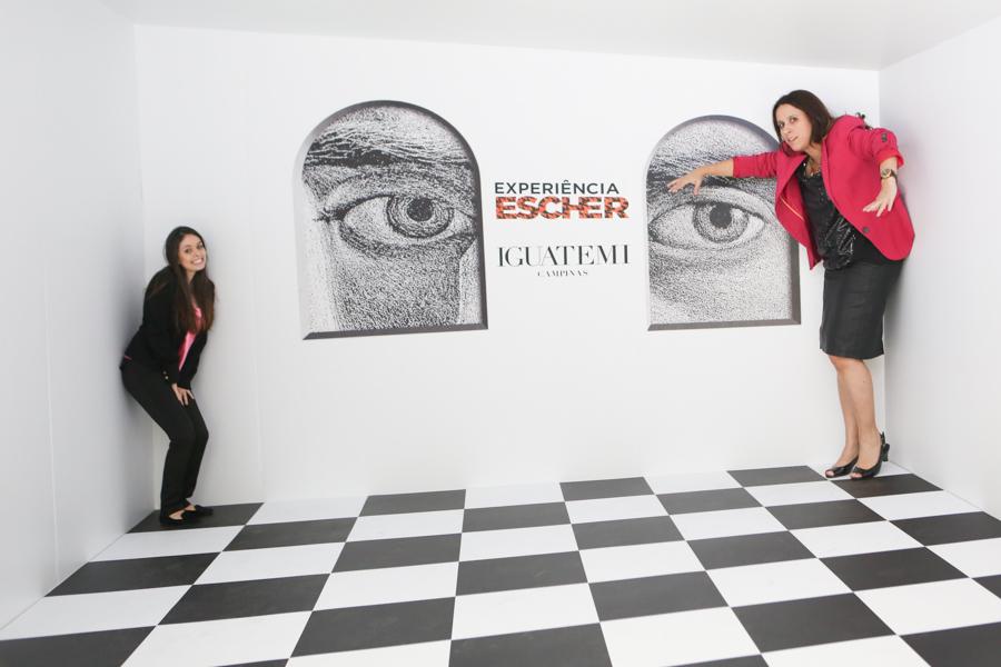 413_Escher.jpg