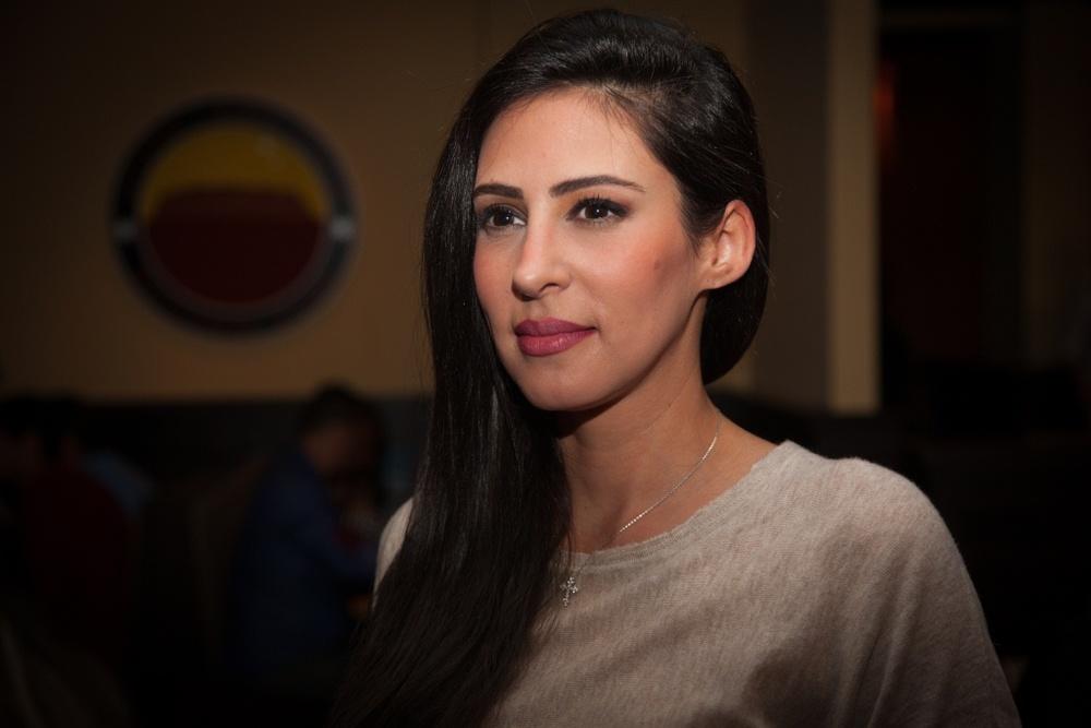 A designer de joias Marina Kathar - baixa.jpg