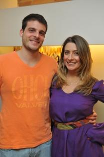 Marcelo Montemor e Letícia Testa.JPG
