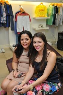Núria de Oliveira e Paula Pio.JPG