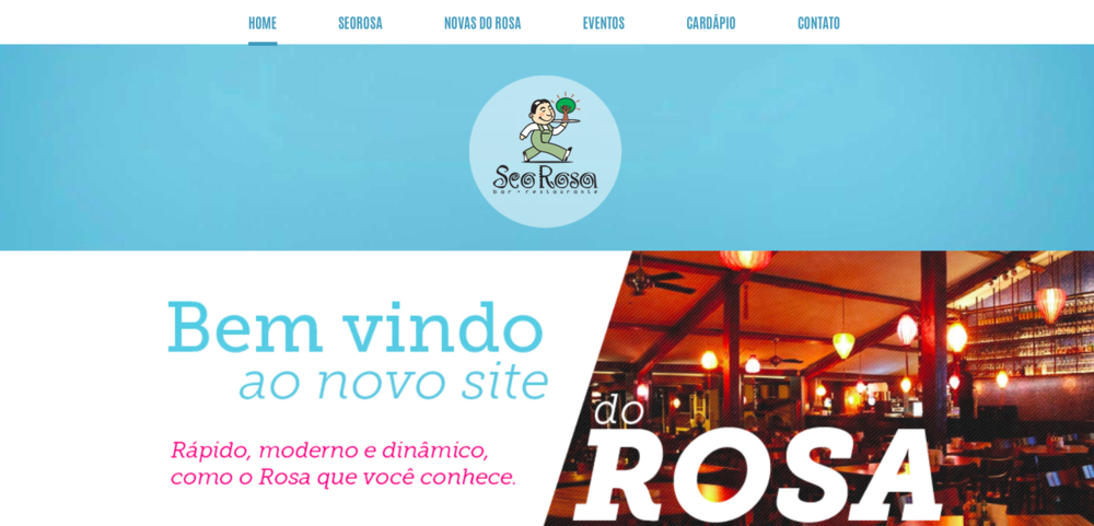 NovoSite_SeoRosa.png
