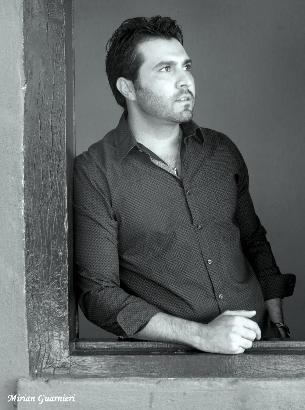 Rodrigo19.jpg