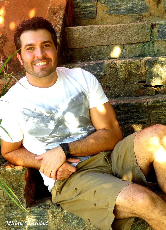 Rodrigo36.jpg