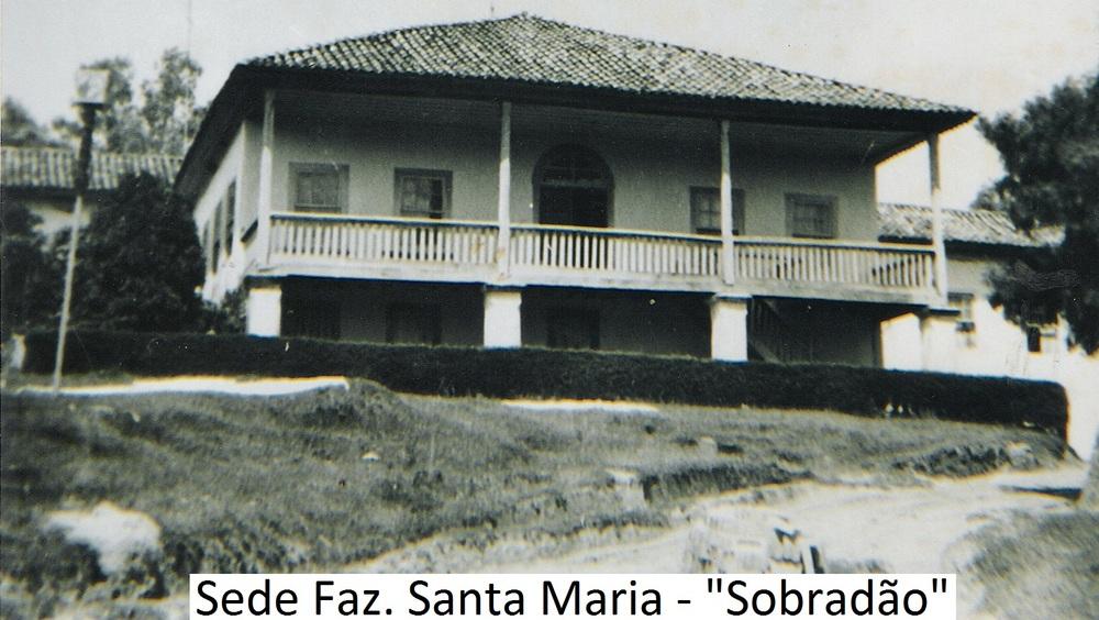 Sede Fazenda Sta Maria.jpg