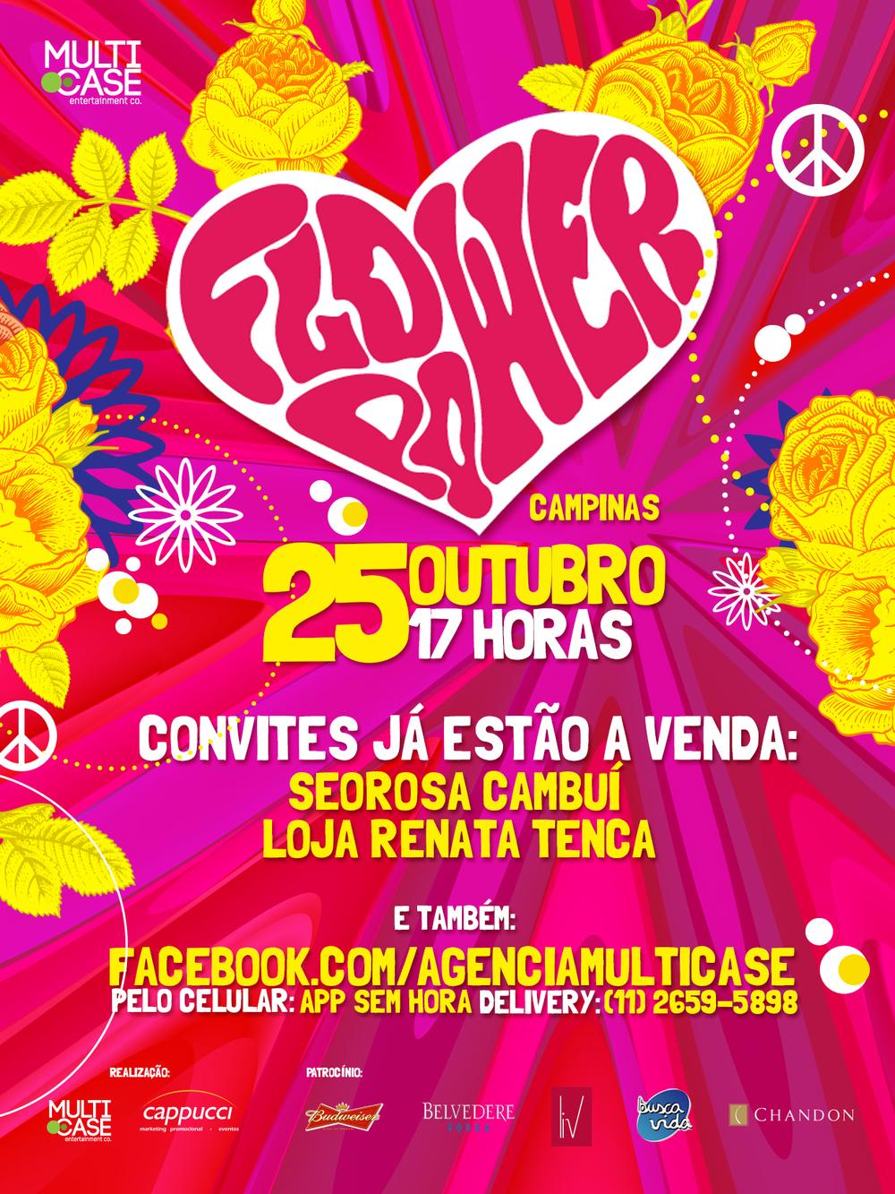 convite_FlowerPower.jpg