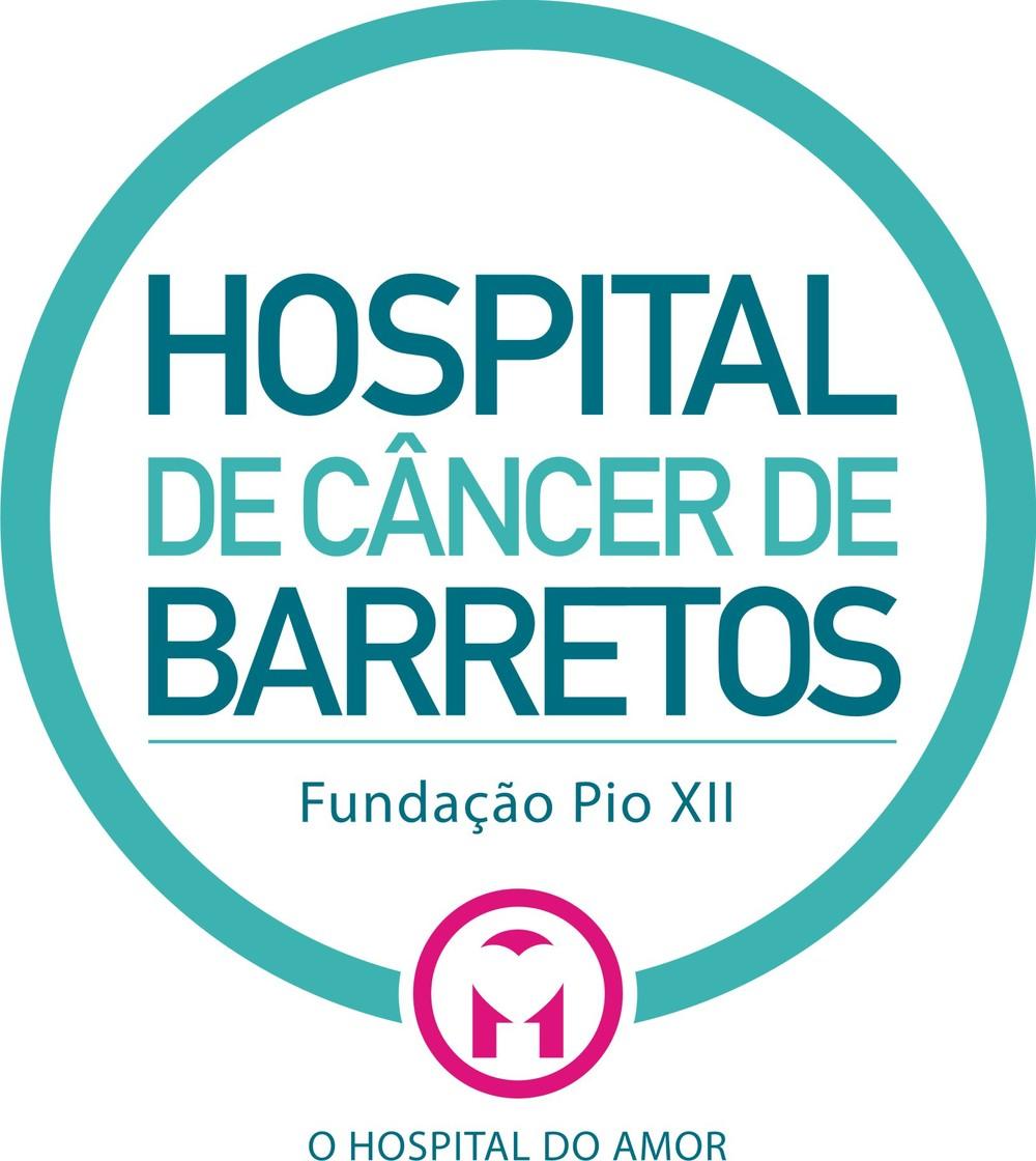 Hospital-de-Câncer-de-Barretos-logo.jpg