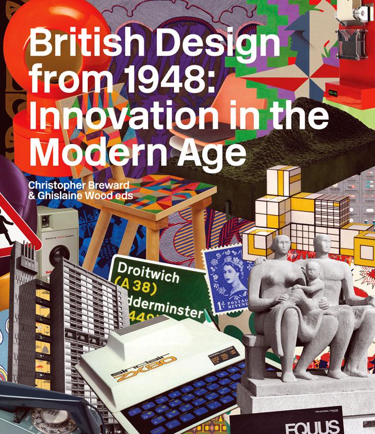 British design from 1948.jpg