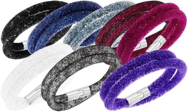 SWAROVSKI-Stardust-bracelet-STARDUST-SILVER.jpg