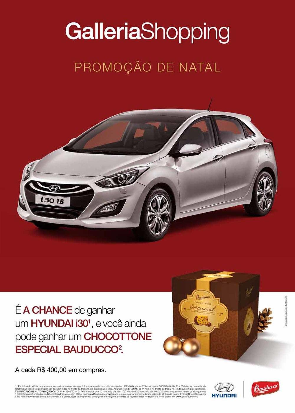 Cartaz_Natal_Galleria.jpg