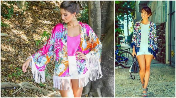 kimono-5-e1410614784504.jpg