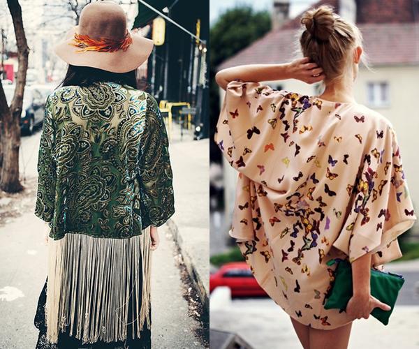 kimonolookss3.jpg