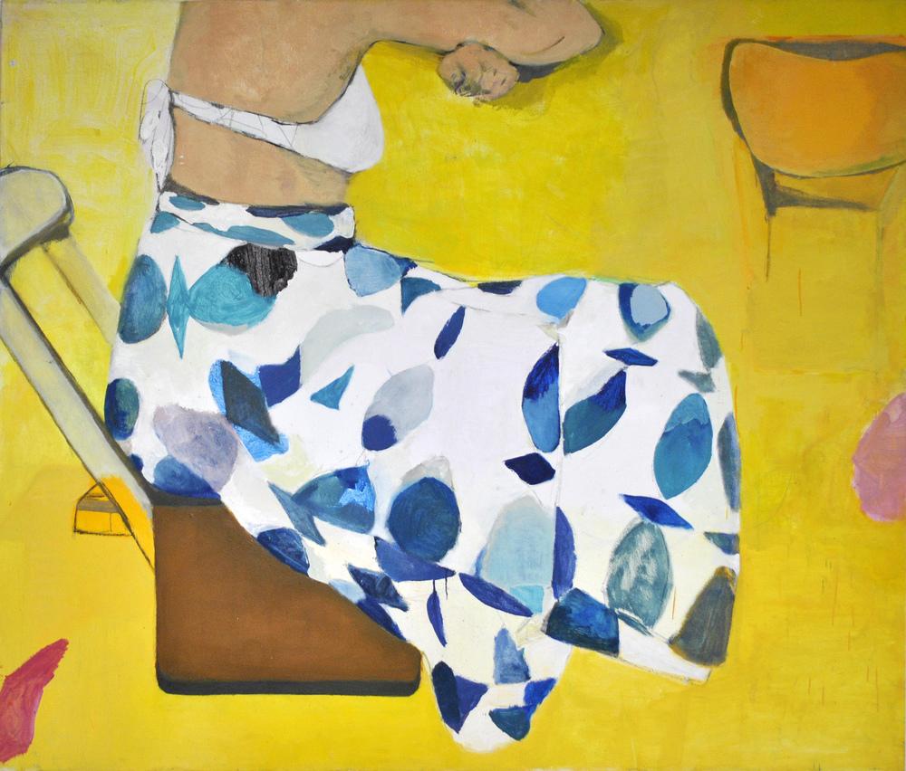 ABMB_SILVIA CINTRA BOX 4_Cristina Canale.jpg