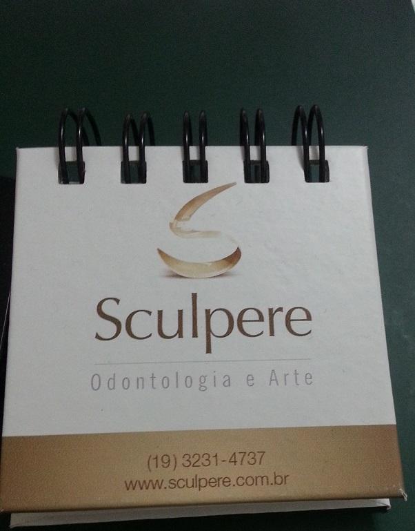 sculpere.jpg