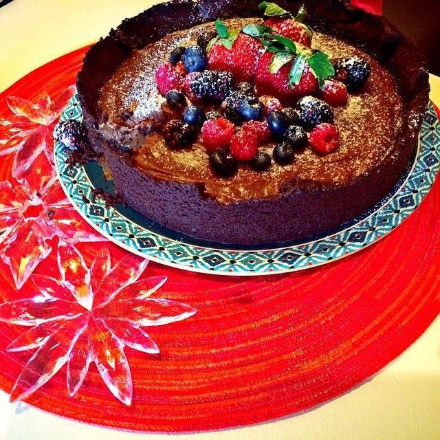 torta cookie frutas vermelhas.jpg
