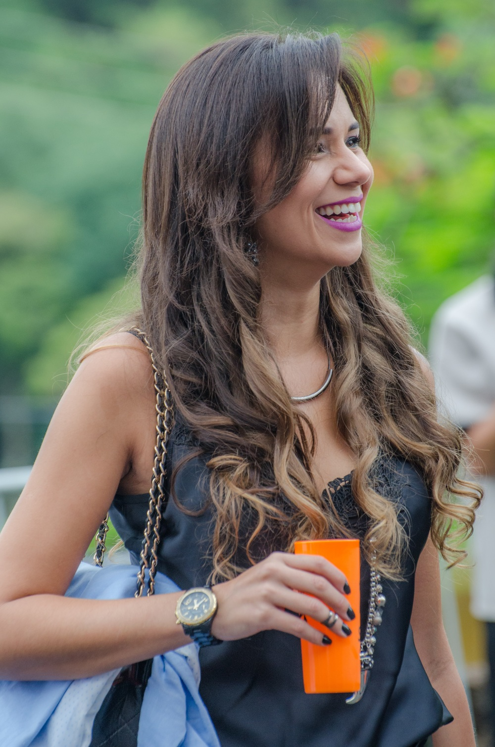 Caroline Abreu.jpg