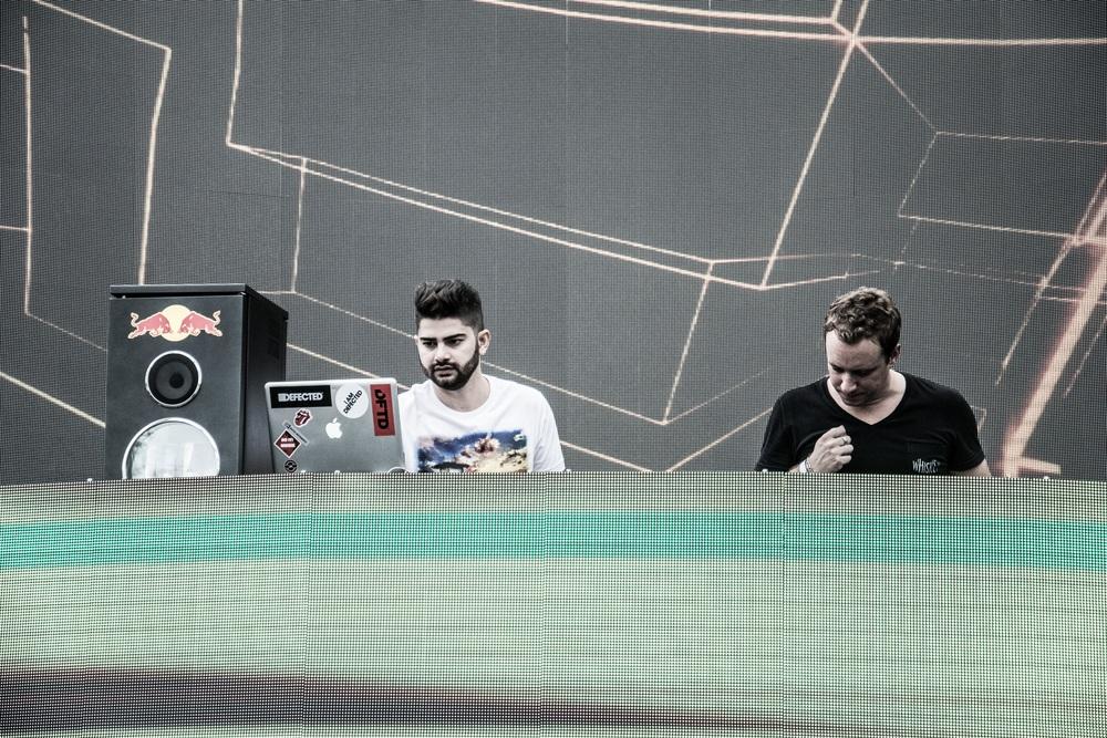 Italo Vieira e Thiago Nannini.jpg