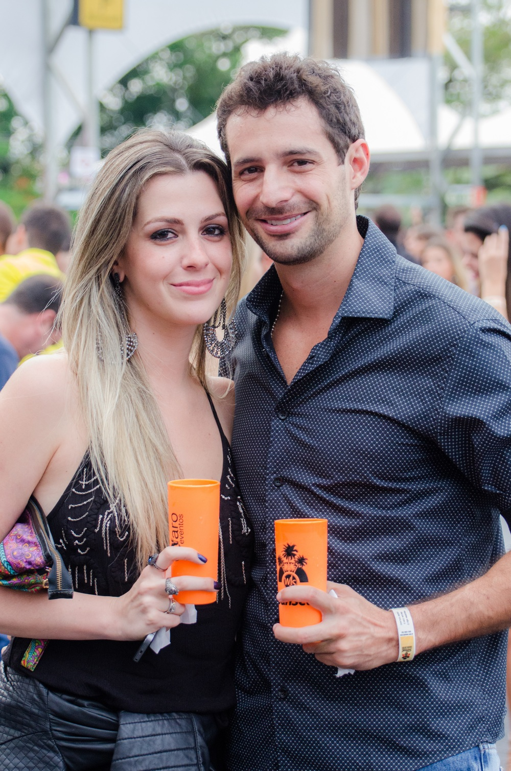 Juliana Manzato e André Terzariol.jpg