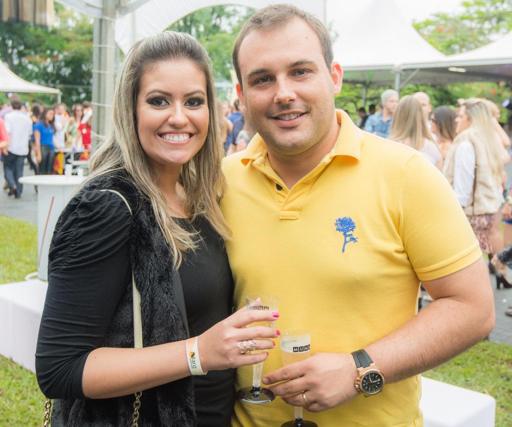 Luciana Macedo e Guilherme De Morais Macedo.jpg