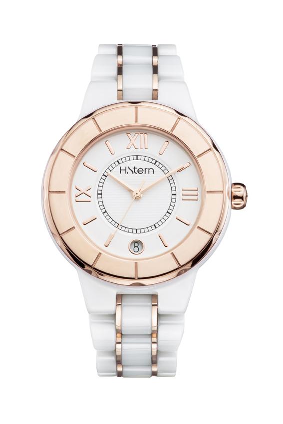 Relógio Ceramic H.Stern_RS9AC204033.jpg