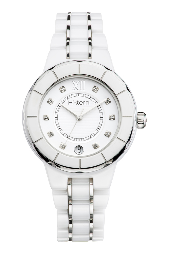 Relógio Ceramic H.Stern_RS9AC204035.jpg