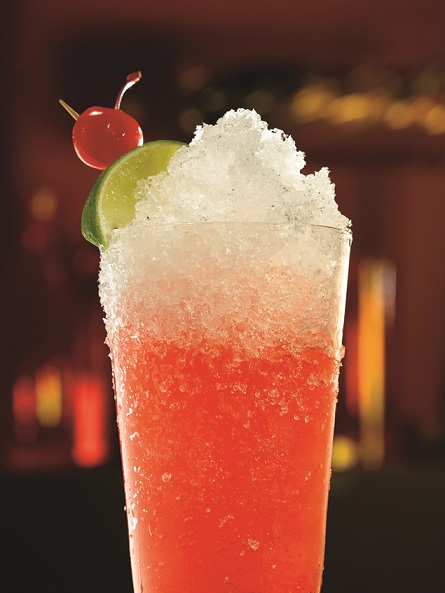 Cherry-Limeade2-edited.jpg