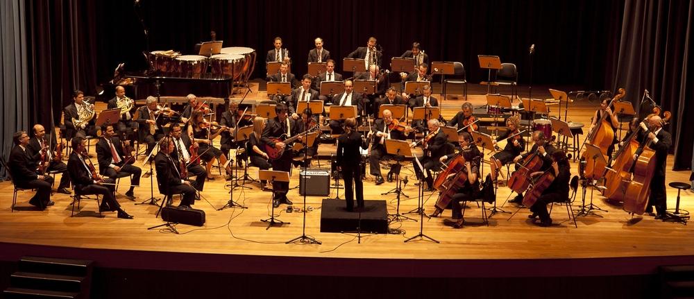 orquestra da unicamp´foto de MariliaVasconcellos65.JPG