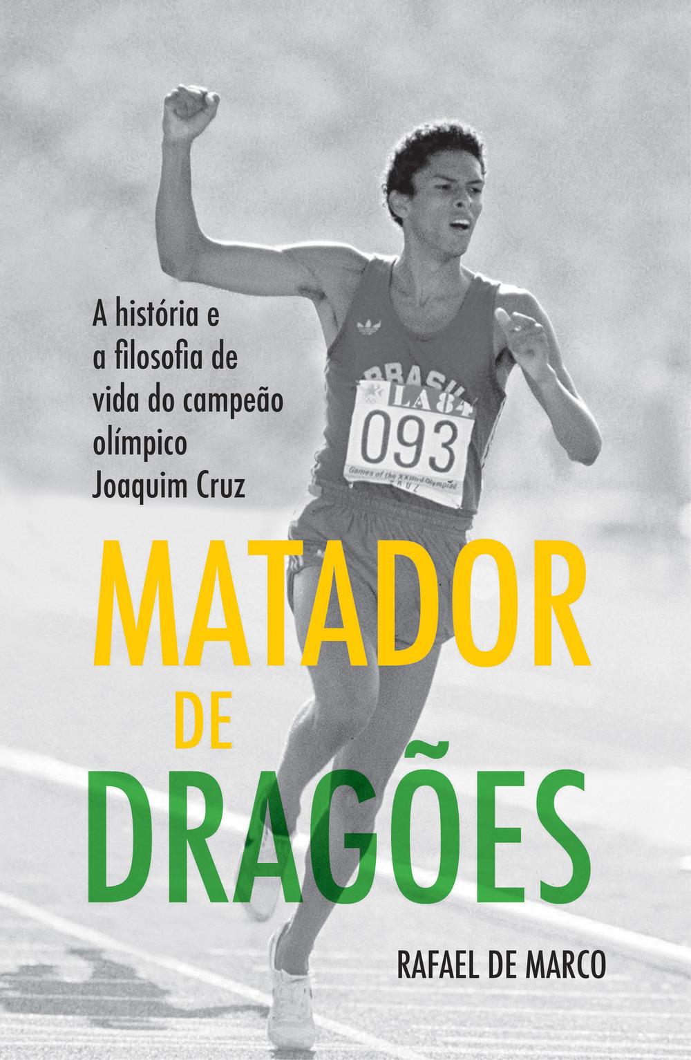 246540_478318_matador_de_dragoes.jpg