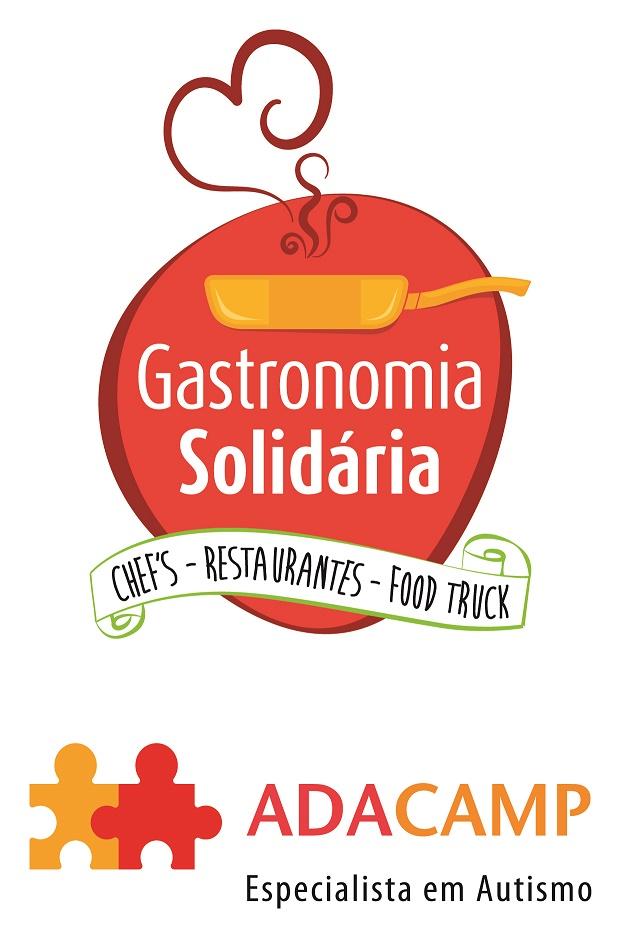 gastronomia_solidaria_logo_adacamp.jpg