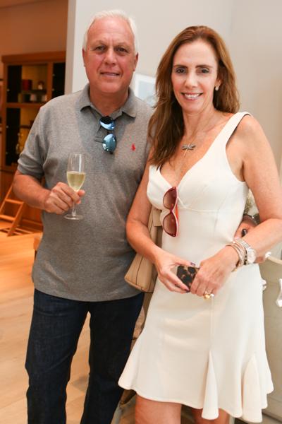 Alexandre e Denise Furcolin.jpg