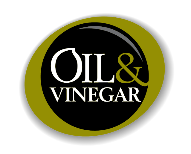 logo OIL.png