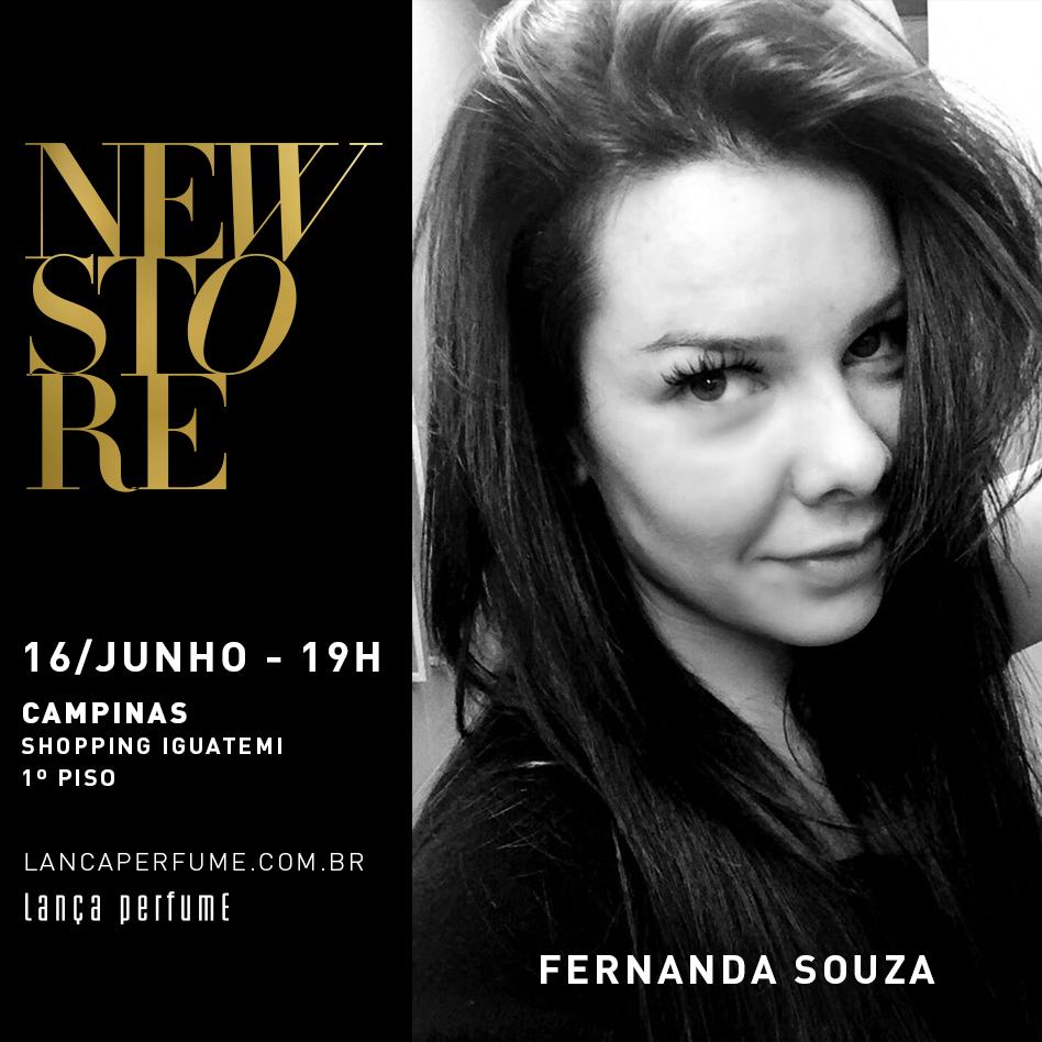 FERNANDA SOUZA_2.jpg