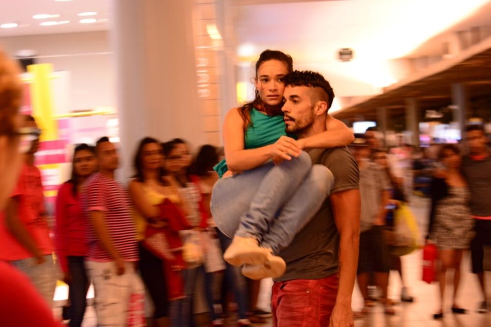 Suportar 5 - João Maria.jpg