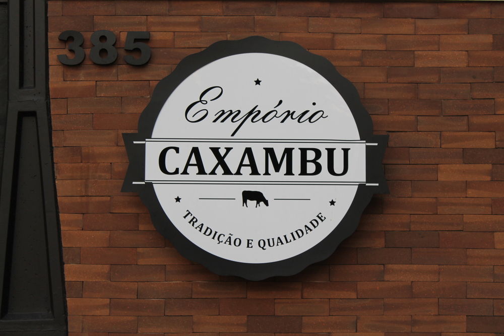 Emporio_Caxambu (5).JPG