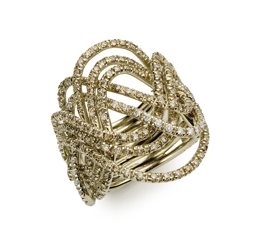 Anel Zephyr H.Stern de Ouro Nobre com diamantes gde copy.jpg