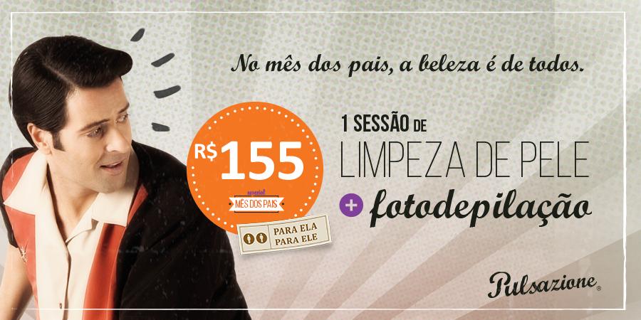 DiadosPais-Twitter-02.png