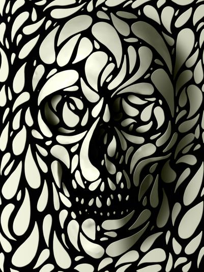 ali-gulec_skull-4 - Cópia.jpg